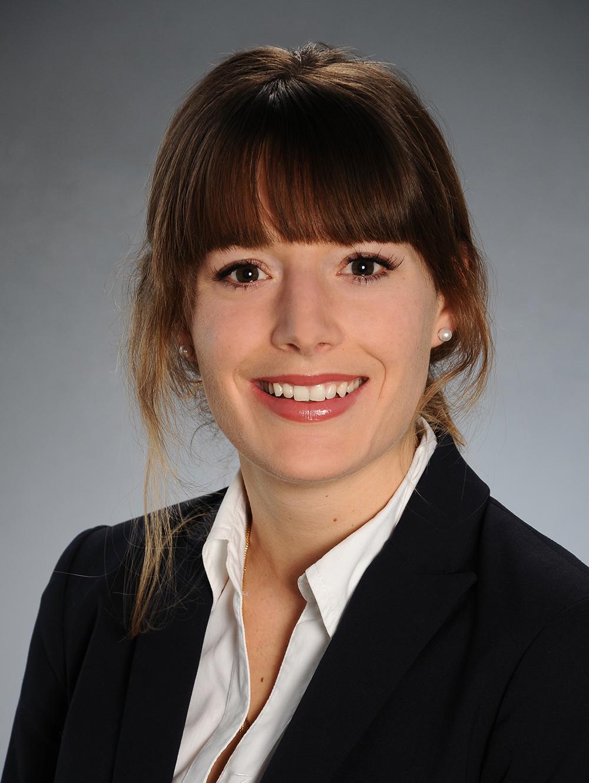 Frey hueber partner advokatur und notariat thun for Juristischer mitarbeiter